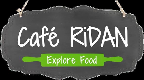 Café RiDAN